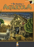 agricola10